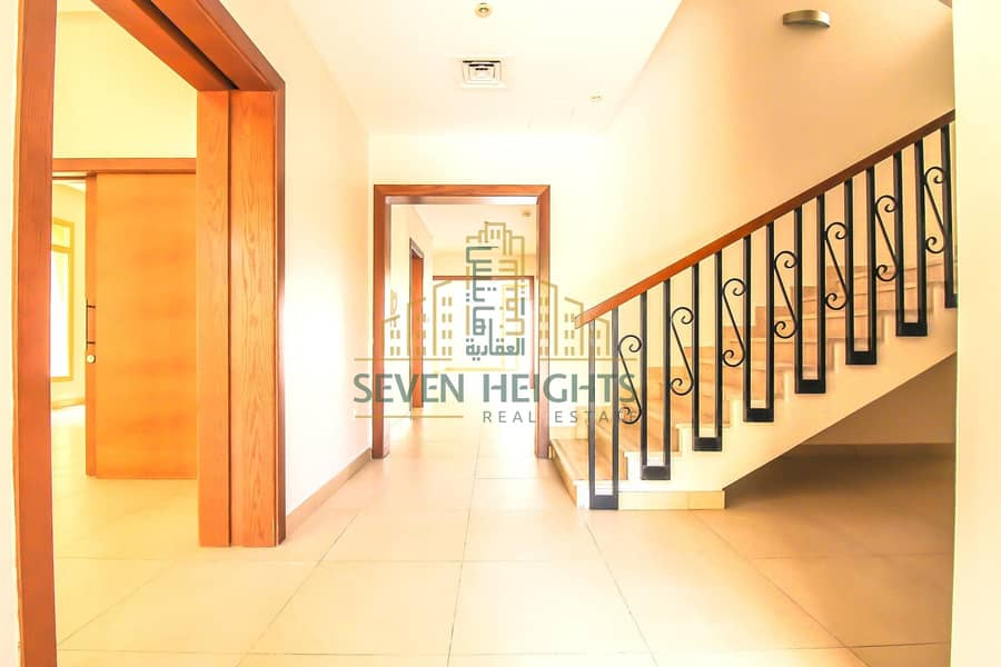 2 Exclusive Villa with Amazing Size |Great Price!