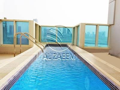تاون هاوس 4 غرف نوم للبيع في جزيرة الريم، أبوظبي - Lowest In The Market! Book Now Before It Goes