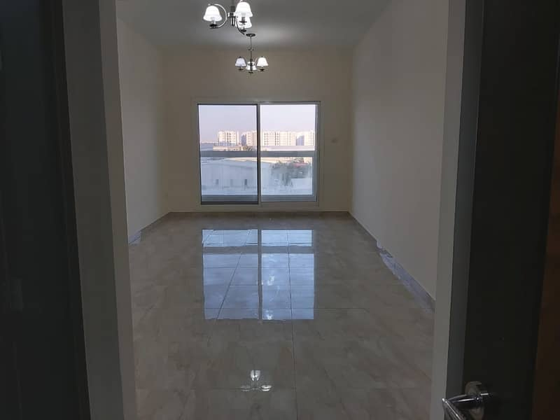 Clean and Cozy 3BHK Apartment at a Low Rate