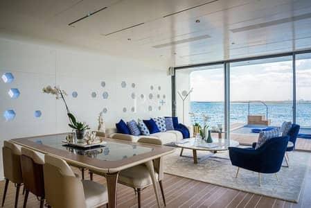 فیلا 2 غرفة نوم للبيع في جزر العالم، دبي - Best Deal |One of a Kind |Luxurious lifestyle