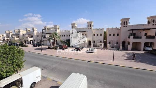 3 Bedroom Villa for Sale in Al Hamra Village, Ras Al Khaimah - Superb Family Home I Motivated Seller