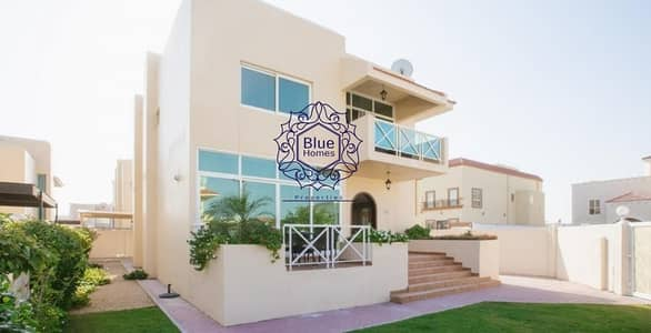 3 Bedroom Villa for Rent in Umm Suqeim, Dubai - No Commission 1 Month Free Most Affordable Home Sizable Rooms