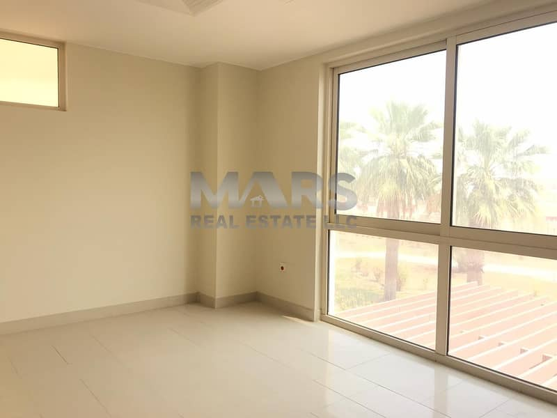 BEST OFFER FOR VILLA IN AL RAHA TYPE 9