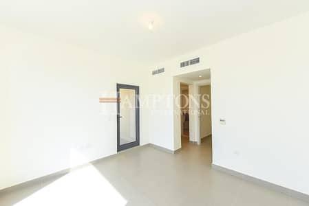 فیلا 4 غرف نوم للبيع في دبي هيلز استيت، دبي - Exclusive 4-BR Villa    Brand New Villa