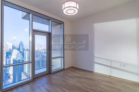4 Bedroom Apartment for Sale in Business Bay, Dubai - 4 Bed Options | Amazing Skyline|Canal|Sea Views
