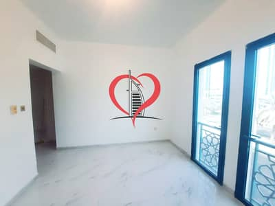 3 Bedroom Apartment for Rent in Al Wahdah, Abu Dhabi - An Awesome 3Bedroom Apartment Near Main Abudhabi Bus Station