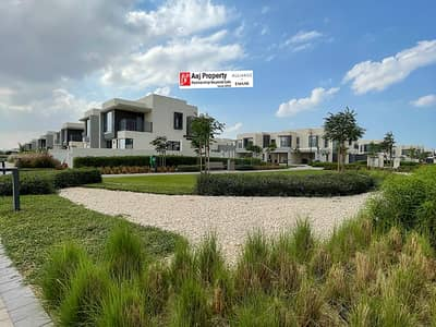 3 Bedroom Villa for Sale in Dubai Hills Estate, Dubai - Wow 3BR Brand New Maple  on the park
