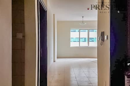 1 Bedroom Apartment for Rent in Dubai Sports City, Dubai - 1 Bed | For Rent | Olympic Park
