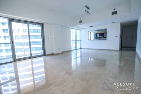 2 Bedroom Apartment for Sale in Dubai Marina, Dubai - 2 Bed + Maids | Marina Views | Best Layout
