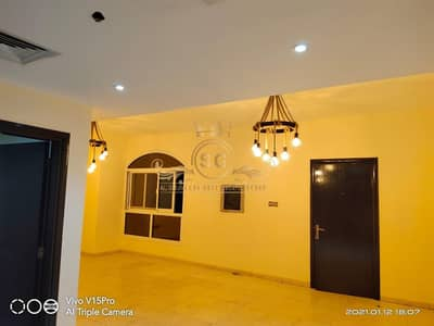 3 Bedroom Flat for Sale in Jumeirah Village Circle (JVC), Dubai - Hot Deal | Spacious 3 bedroom Duplex Apartment | Ready to move