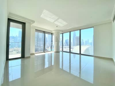 Bright | Spacious | Stunning Downtown Views
