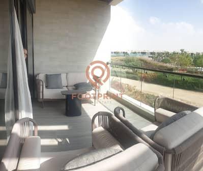 تاون هاوس 4 غرف نوم للبيع في داماك هيلز (أكويا من داماك)، دبي - HOME/INVESTMENT | 4 BED TOWNHOUSE