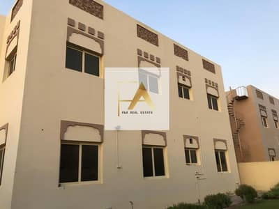 6 Bedroom Villa for Sale in Al Ramtha, Sharjah - 6 Bedroom super deluxe villa in Ramtha