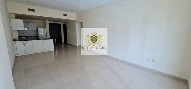 Best price | 2 Bedroom apartment | 1216 SQFT | Yacht bay | Dubai Marina