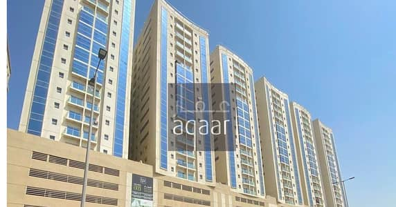2 Bedroom Apartment for Rent in Al Jurf, Ajman - Great Offer / 2 Months Free / Free Parking / Chiller Free