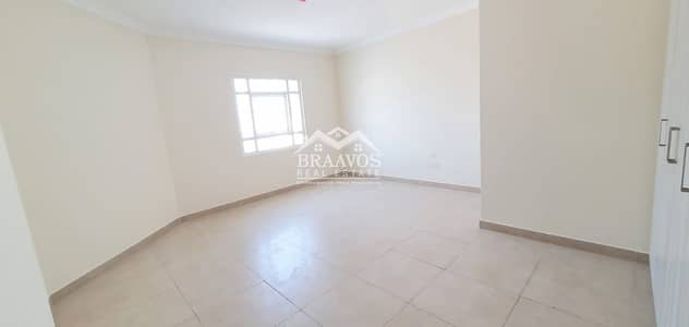 2 Bedroom Flat for Rent in Jumeirah Village Circle (JVC), Dubai - Comfy Home in JVC|Ideal For Family|Best Price