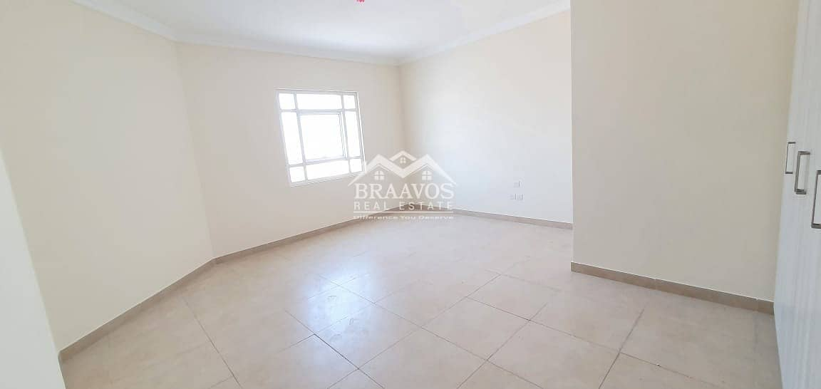 Comfy Home in JVC|Ideal For Family|Best Price