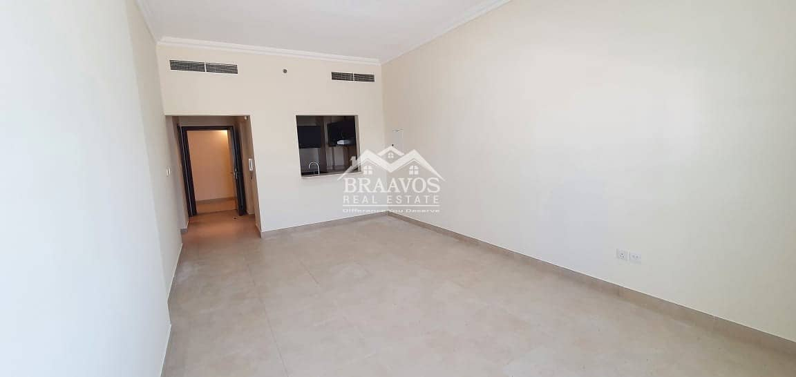 2 Comfy Home in JVC|Ideal For Family|Best Price