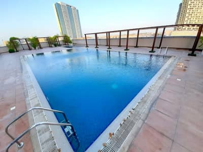 2 Bedroom Flat for Rent in Al Reem Island, Abu Dhabi - FREE CHILLER,LOWEST RENT, INQUIRE NOW,BIG LAYOUT