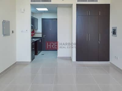 استوديو  للايجار في الصفا، دبي - 1 Month free |  Bright Apartment | Near Metro