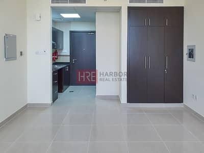 استوديو  للايجار في الصفا، دبي - Near Metro | 1 Month Free |  Bright Apartment