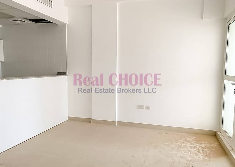 2 Rented|Reduced Price|Brand New Studio|Hot Deal