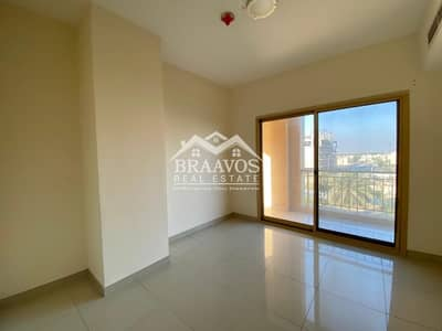 Elegant 3BHK | Well Maintained | Great Value
