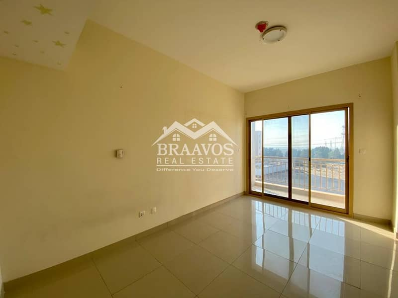 2 Elegant 3BHK | Well Maintained | Great Value