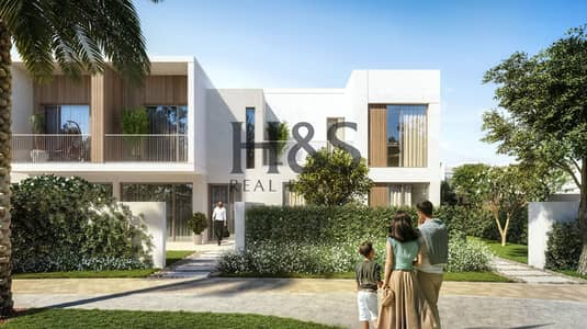 Modern Design | Near Pool | Handover Next Year