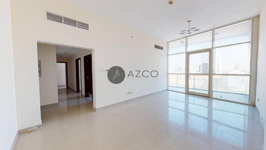 فلیٹ 2 غرفة نوم للايجار في قرية جميرا الدائرية، دبي - Lavish 2BHK|Chiller Free|You'll Want To Live Here!