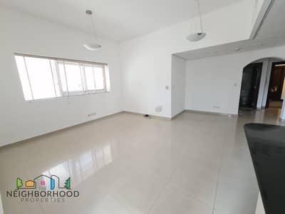 1 Bedroom Apartment for Rent in Dubai Marina, Dubai - Low Floor| Balcony| Negotiable| Vacant