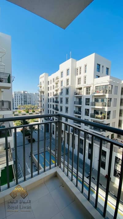 2 Bedroom Apartment for Rent in Dubai South, Dubai - LOWEST PRICE | 2 BEDROOM | DUBAI SOUTH