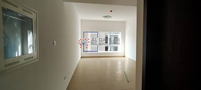 فلیٹ 1 غرفة نوم للايجار في برشا هايتس (تيكوم)، دبي - Spacious Offer | One Month Free | All Facilities | Tecom