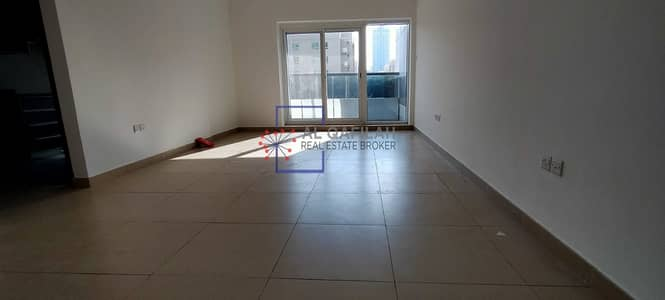 2 Bedroom Apartment for Rent in Barsha Heights (Tecom), Dubai - Stunning Offer | One Month Free | All Facilities | Tecom