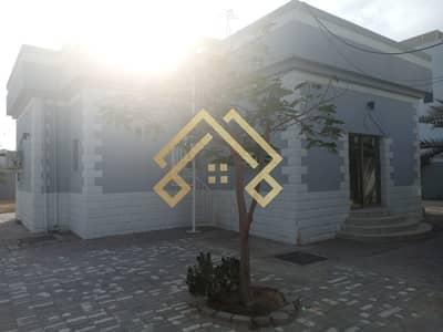 فیلا 2 غرفة نوم للايجار في أم سقیم، دبي - Brand New  2 Bedroom Villa With Private Garden  For RENT..!!!
