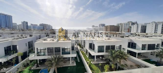 3 Bedroom Flat for Rent in Al Barsha, Dubai - BRAND NEW | 2 MONTHS FREE | MULTIPLE CHEQUES