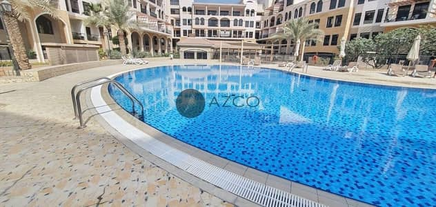 Studio for Rent in Jumeirah Village Circle (JVC), Dubai - Massive Studio|Incredible Layout |Ready To Move In