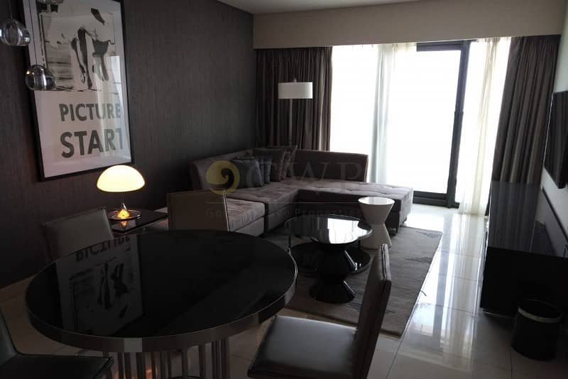 Higher Floor | Affordable Luxury | Breath Taking View |
