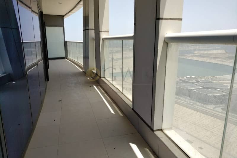 2 Higher Floor | Affordable Luxury | Breath Taking View |