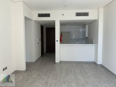 ONE MONTH FREE 1BR FOR RENT IN ATRIA RESIDENCE BUSINESS BAY