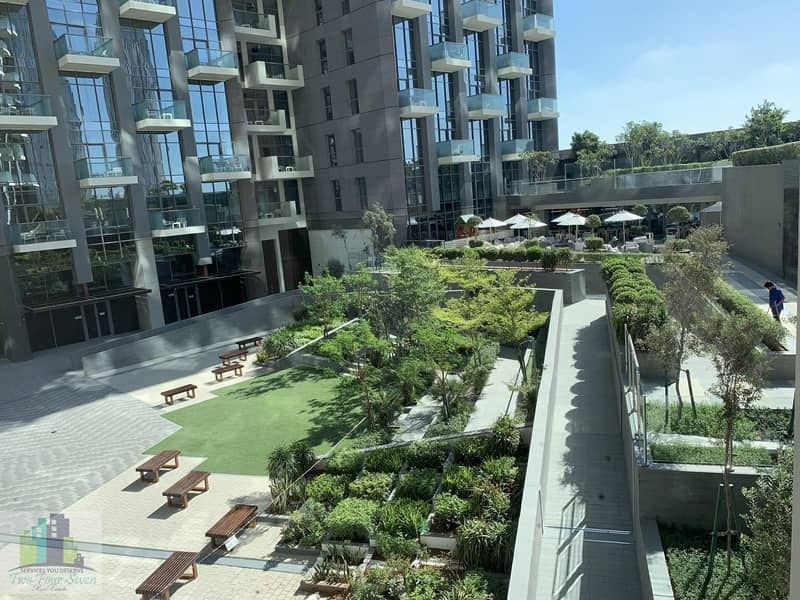 25 ONE MONTH FREE 1BR FOR RENT IN ATRIA RESIDENCE BUSINESS BAY