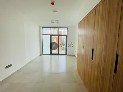 Pool View 1BHK |With Kitchen Appliances |Grab Now