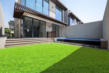 4 Bedroom Villa for Sale in Mohammed Bin Rashid City, Dubai - Luxury 4  Bed Villa | Gardenia | Exclusive