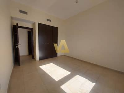 2 Bedroom Apartment for Rent in Remraam, Dubai - Super Deal | Vacant 2 BR Al Ramth 33 | For Rent