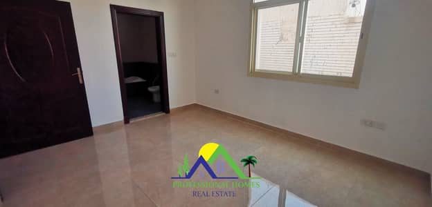 1 Bedroom Apartment for Rent in Al Muwaiji, Al Ain - Nice 1 BR Apartment Near Diwan