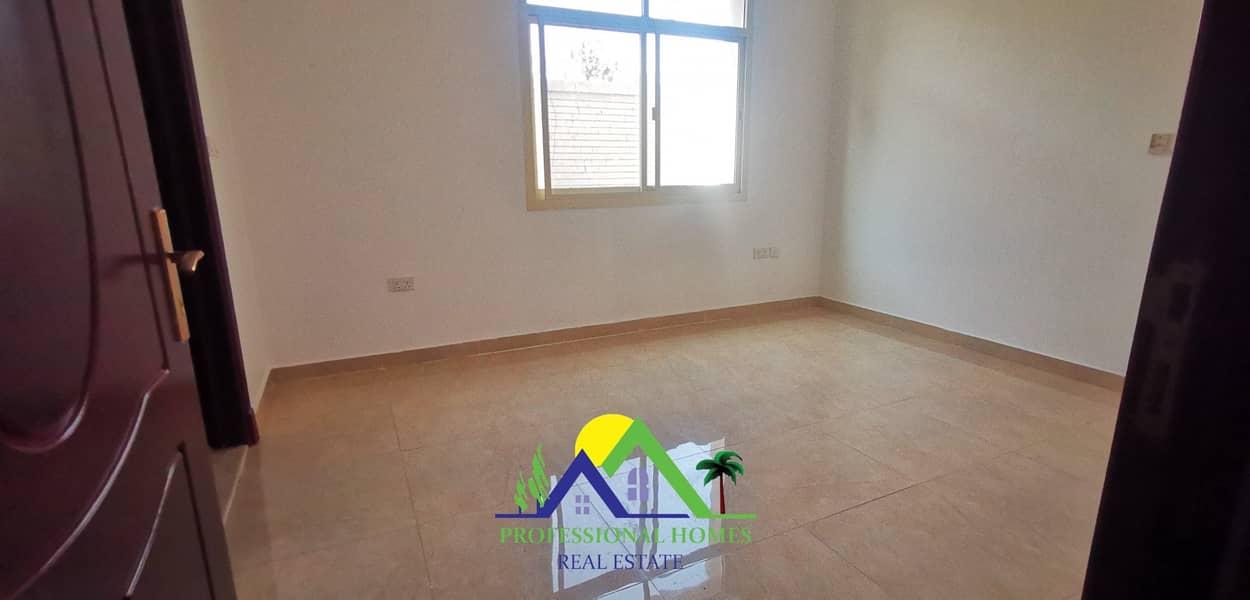 2 Nice 1 BR Apartment Near Diwan