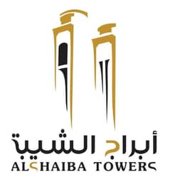 Humid Al Shaiba Leasing & Management Of Self Owned Property