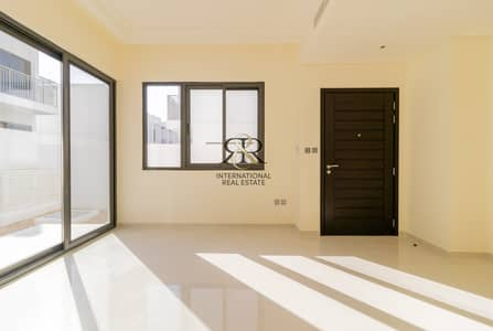 Brand New Spacious 3 Bedrooms with Balcony | Well Maintained