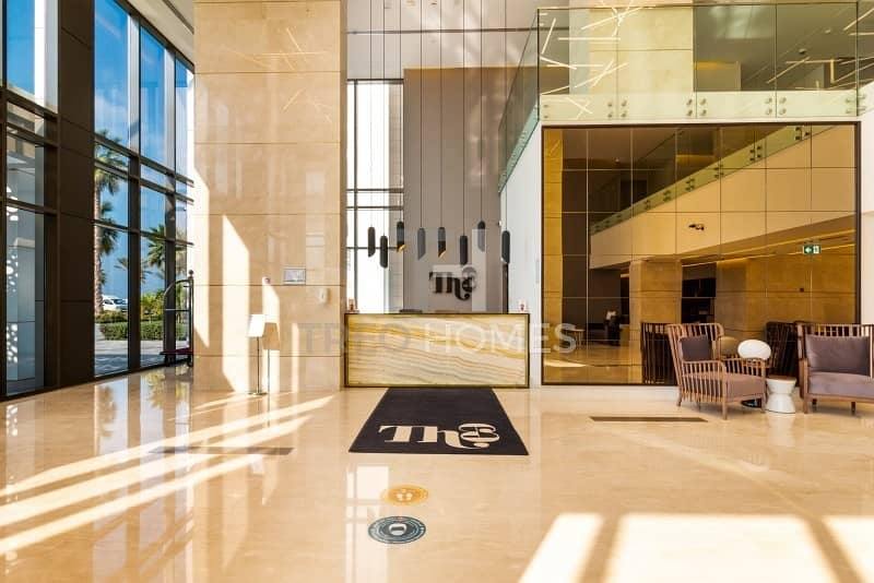 16 Beautifully presented townhouse at The8