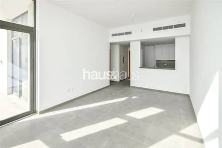 2 Bedroom Flat for Sale in Mudon, Dubai - 2 BR | Brand New | Ready to move in